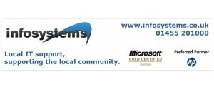 Infosystems Ltd