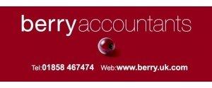 Berry Accountants