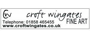 Croft Wingates
