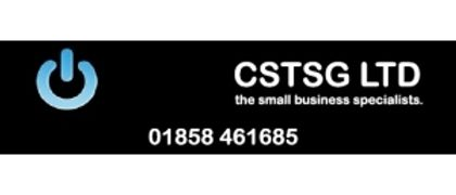 CSTSG Ltd
