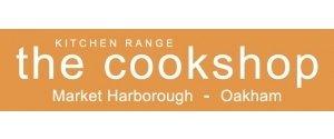 The Kitchen Range Cookshop