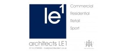 Architects LE1