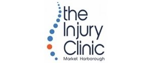 The Injury Clinic