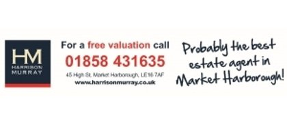 Harrison Murray Estate Agency