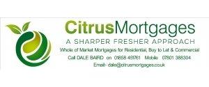 Citrus Mortgages