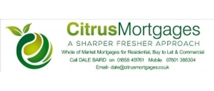 Citrus Mortgages