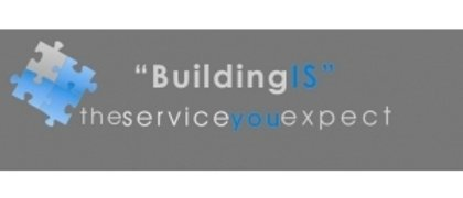 Building Integrated Services