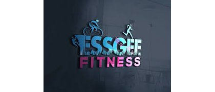 ESS GEE Fitness