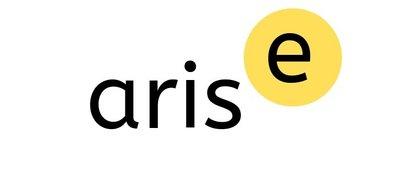 ARISE Ltd