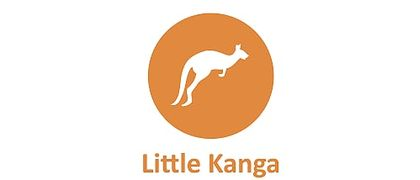 Little Kanga Ltd