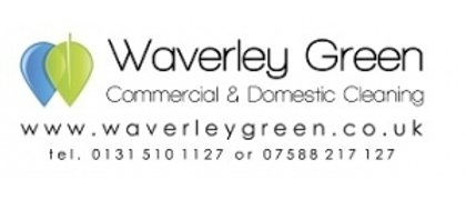 Waverley Green