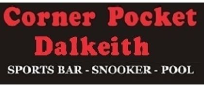 Corner Pocket Dalkeith - Sports Bar