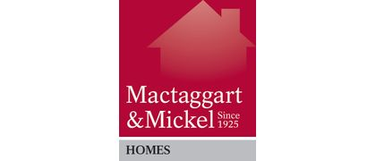 Mactaggart & Mickel Homes Ltd.
