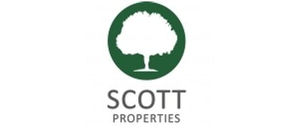 Scott Properties