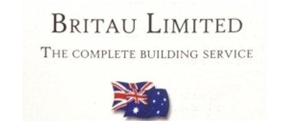 Britau Ltd