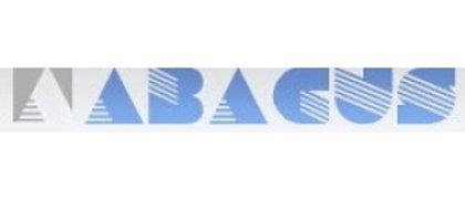 Abacus Shutters Ltd