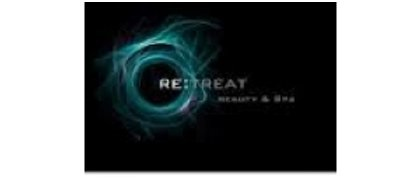 RE:Treat Beauty & Spa