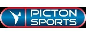 Picton sports