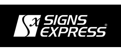Signs Express Aberdeen