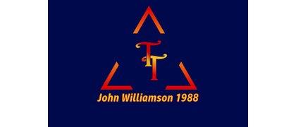 John Williamson Group
