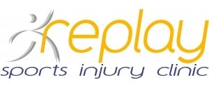 Replay Sports Injury Clinic