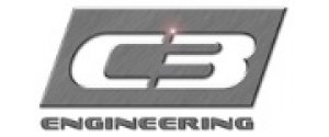C3 Engineering