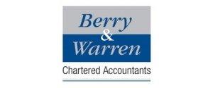 Berry & Warren