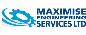 Maximise Engineering Services ltd