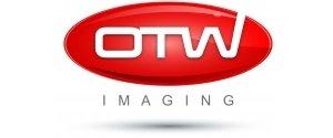 OTW Imaging