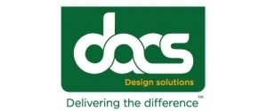 Dacs Design
