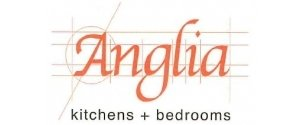 Anglia Kitchens & Bedrooms