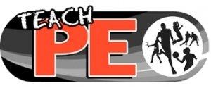 TeachPE