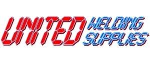United Welding Supplies