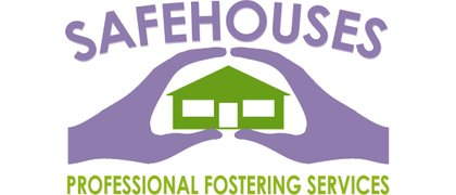 Safehouses