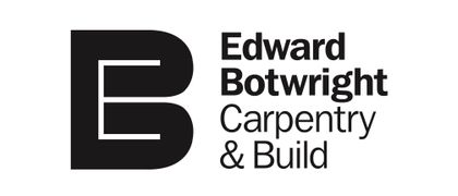 EB Joinery and Carpentry