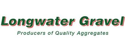 Longwater Gravel