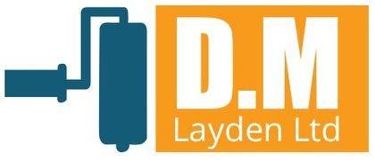 D M Layden Ltd