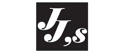 JJ's Barbershop