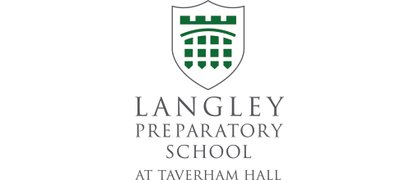 Langley Preparatory @ Taverham Hall School