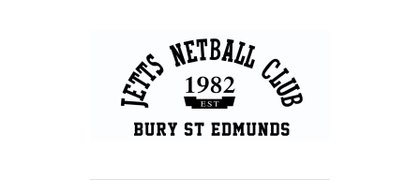Jetts netball club