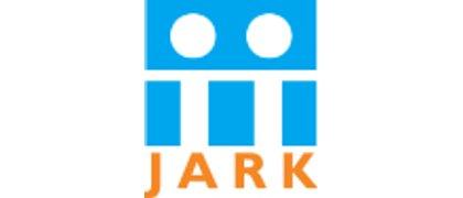 Jark Norfolk