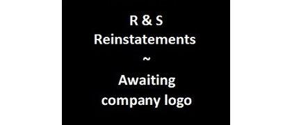 R&S Reinstatements