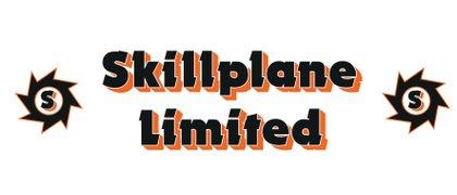 Skillplane Ltd
