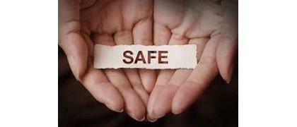 SAFE HR Consultancy