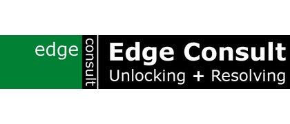Edge Consult