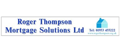 Roger Thompson Mortgage Solutions
