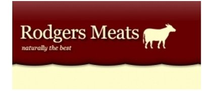 Rodgers Meats