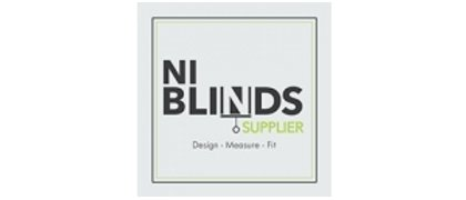 NI BLINDS SUPPLIER