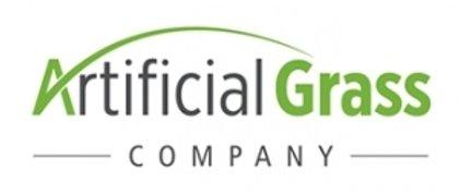The Artificial Grass Company