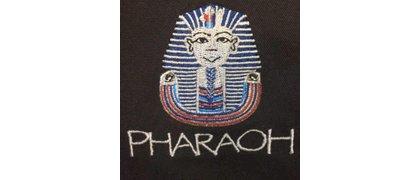 The Pharaoh kebab takeaway